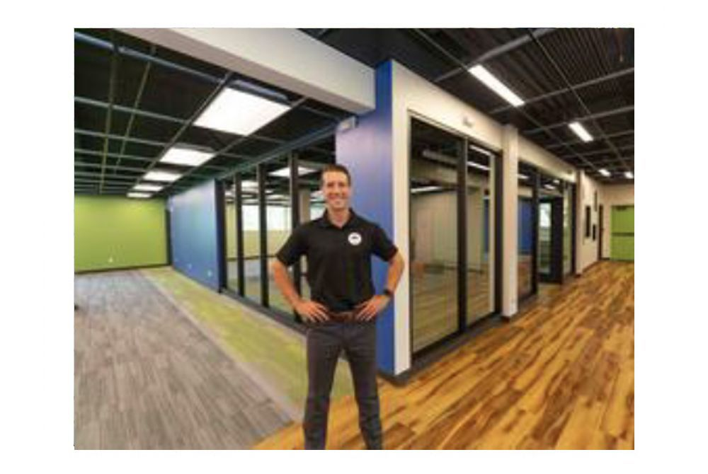 DreamHouse charter school moves to Kalaeloa